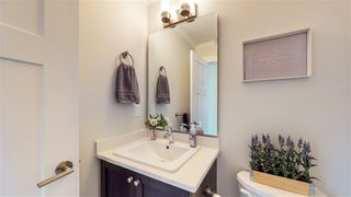 "Photo 16: 62 7059 210 Street in Langley: Willoughby Heights Townhouse for sale in ""Alder At Milner Heights"" : MLS®# R2486866"