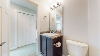 "Photo 27: 62 7059 210 Street in Langley: Willoughby Heights Townhouse for sale in ""Alder At Milner Heights"" : MLS®# R2486866"