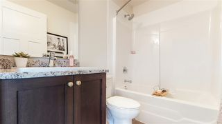 "Photo 26: 62 7059 210 Street in Langley: Willoughby Heights Townhouse for sale in ""Alder At Milner Heights"" : MLS®# R2486866"
