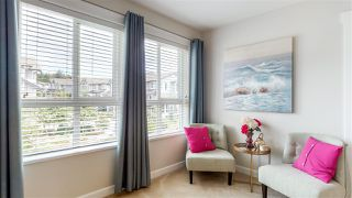 "Photo 20: 62 7059 210 Street in Langley: Willoughby Heights Townhouse for sale in ""Alder At Milner Heights"" : MLS®# R2486866"