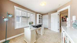"Photo 25: 62 7059 210 Street in Langley: Willoughby Heights Townhouse for sale in ""Alder At Milner Heights"" : MLS®# R2486866"