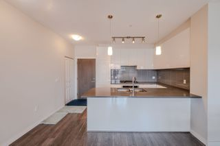 "Photo 4: 521 9366 TOMICKI Avenue in Richmond: West Cambie Condo for sale in ""ALEXANDRA COURT/CARLTON"" : MLS®# R2492400"