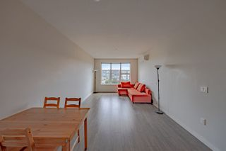 "Photo 5: 521 9366 TOMICKI Avenue in Richmond: West Cambie Condo for sale in ""ALEXANDRA COURT/CARLTON"" : MLS®# R2492400"