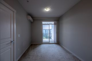 "Photo 14: 521 9366 TOMICKI Avenue in Richmond: West Cambie Condo for sale in ""ALEXANDRA COURT/CARLTON"" : MLS®# R2492400"
