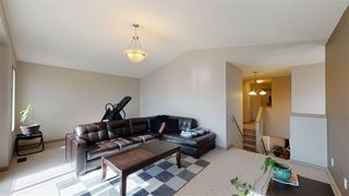 Photo 13: 8604 177 Avenue in Edmonton: Zone 28 House for sale : MLS®# E4213364