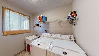 Photo 26: 8604 177 Avenue in Edmonton: Zone 28 House for sale : MLS®# E4213364