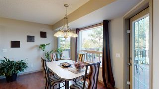 Photo 11: 8604 177 Avenue in Edmonton: Zone 28 House for sale : MLS®# E4213364
