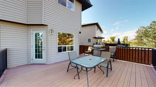 Photo 28: 8604 177 Avenue in Edmonton: Zone 28 House for sale : MLS®# E4213364