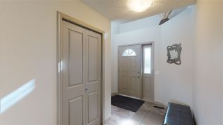 Photo 2: 8604 177 Avenue in Edmonton: Zone 28 House for sale : MLS®# E4213364