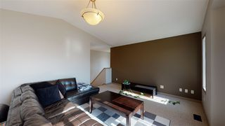 Photo 15: 8604 177 Avenue in Edmonton: Zone 28 House for sale : MLS®# E4213364