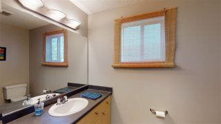 Photo 12: 8604 177 Avenue in Edmonton: Zone 28 House for sale : MLS®# E4213364