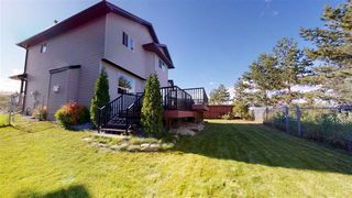 Photo 33: 8604 177 Avenue in Edmonton: Zone 28 House for sale : MLS®# E4213364