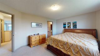 Photo 20: 8604 177 Avenue in Edmonton: Zone 28 House for sale : MLS®# E4213364