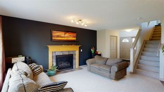 Photo 6: 8604 177 Avenue in Edmonton: Zone 28 House for sale : MLS®# E4213364