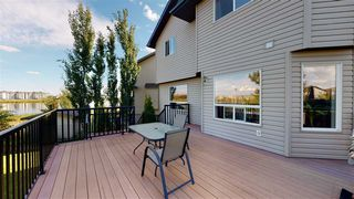 Photo 29: 8604 177 Avenue in Edmonton: Zone 28 House for sale : MLS®# E4213364
