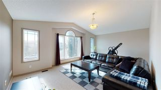 Photo 14: 8604 177 Avenue in Edmonton: Zone 28 House for sale : MLS®# E4213364