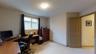 Photo 18: 8604 177 Avenue in Edmonton: Zone 28 House for sale : MLS®# E4213364