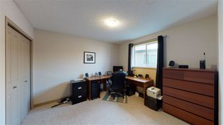 Photo 17: 8604 177 Avenue in Edmonton: Zone 28 House for sale : MLS®# E4213364