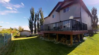 Photo 35: 8604 177 Avenue in Edmonton: Zone 28 House for sale : MLS®# E4213364