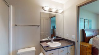 Photo 22: 8604 177 Avenue in Edmonton: Zone 28 House for sale : MLS®# E4213364