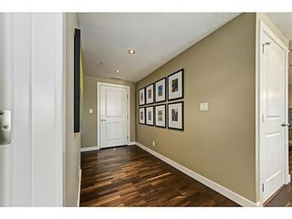 Photo 16: 414 1110 3 Avenue NW in Calgary: Hillhurst Apartment for sale : MLS®# A1033168
