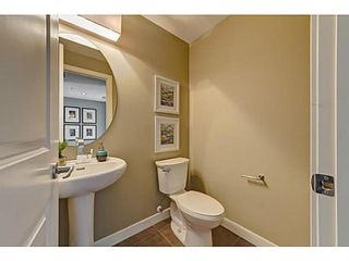 Photo 13: 414 1110 3 Avenue NW in Calgary: Hillhurst Apartment for sale : MLS®# A1033168