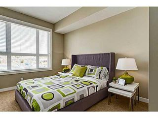 Photo 3: 414 1110 3 Avenue NW in Calgary: Hillhurst Apartment for sale : MLS®# A1033168