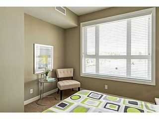 Photo 19: 414 1110 3 Avenue NW in Calgary: Hillhurst Apartment for sale : MLS®# A1033168