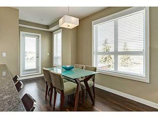 Photo 10: 414 1110 3 Avenue NW in Calgary: Hillhurst Apartment for sale : MLS®# A1033168