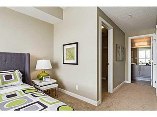 Photo 2: 414 1110 3 Avenue NW in Calgary: Hillhurst Apartment for sale : MLS®# A1033168