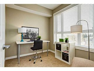 Photo 15: 414 1110 3 Avenue NW in Calgary: Hillhurst Apartment for sale : MLS®# A1033168