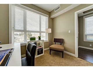 Photo 14: 414 1110 3 Avenue NW in Calgary: Hillhurst Apartment for sale : MLS®# A1033168