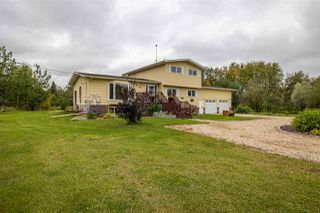 Photo 3: 250 50448 RGE RD 221: Rural Leduc County House for sale : MLS®# E4214450