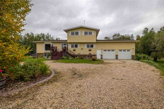 Photo 2: 250 50448 RGE RD 221: Rural Leduc County House for sale : MLS®# E4214450