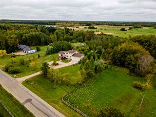 Photo 47: 250 50448 RGE RD 221: Rural Leduc County House for sale : MLS®# E4214450