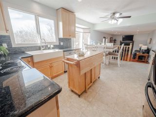 Photo 16: 250 50448 RGE RD 221: Rural Leduc County House for sale : MLS®# E4214450