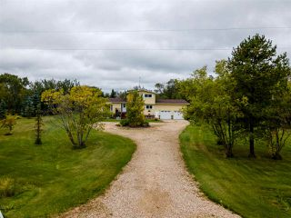 Photo 50: 250 50448 RGE RD 221: Rural Leduc County House for sale : MLS®# E4214450