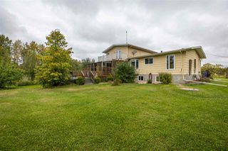 Photo 45: 250 50448 RGE RD 221: Rural Leduc County House for sale : MLS®# E4214450