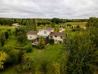 Photo 46: 250 50448 RGE RD 221: Rural Leduc County House for sale : MLS®# E4214450