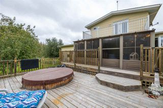 Photo 24: 250 50448 RGE RD 221: Rural Leduc County House for sale : MLS®# E4214450