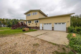 Photo 4: 250 50448 RGE RD 221: Rural Leduc County House for sale : MLS®# E4214450