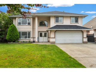 """Main Photo: 4423 210A Street in Langley: Brookswood Langley House for sale in """"Cedar Ridge"""" : MLS®# R2499299"""