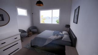 Photo 5: C1 327 Hilchey Rd in : CR Willow Point Row/Townhouse for sale (Campbell River)  : MLS®# 856203