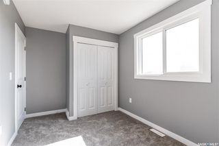 Photo 22: 113 McDonald Street in Aberdeen: Residential for sale : MLS®# SK827402