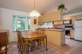 Photo 8: 175 GABRIOLA Cres in : Isl Gabriola Island House for sale (Islands)  : MLS®# 856157