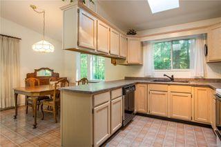 Photo 10: 175 GABRIOLA Cres in : Isl Gabriola Island House for sale (Islands)  : MLS®# 856157