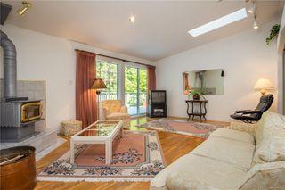 Photo 6: 175 GABRIOLA Cres in : Isl Gabriola Island House for sale (Islands)  : MLS®# 856157