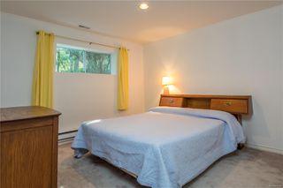 Photo 23: 175 GABRIOLA Cres in : Isl Gabriola Island House for sale (Islands)  : MLS®# 856157