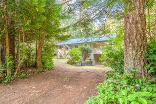 Photo 3: 175 GABRIOLA Cres in : Isl Gabriola Island House for sale (Islands)  : MLS®# 856157