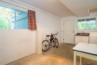 Photo 26: 175 GABRIOLA Cres in : Isl Gabriola Island House for sale (Islands)  : MLS®# 856157